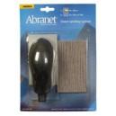 Abranet Set 70x125