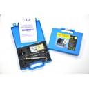 Pen DraaiKit compleet met 5 pen kits