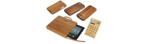 HOUT GADGETS / Gift Items