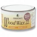 Chestnut Wood Wax 22 Clear