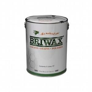 Briwax 5 liter