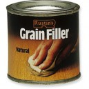Rustin's Grain Filler - Poriënvuller