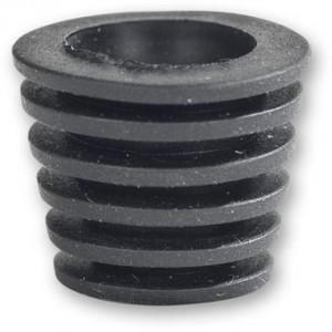 kurken rubber 5st.