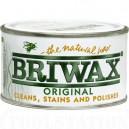 Briwax Meubelwas 400 ml.