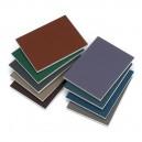 Micro Mesh Soft Pads, 9 stuks groot