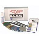 Micro Mesh Kit
