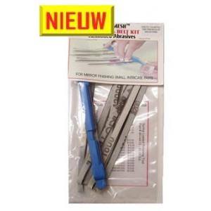Micro Mesh® polijst / schuur pen