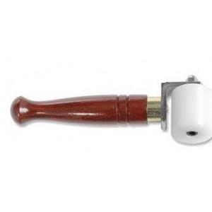 Fineer Roller Nylon 40mm