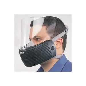 Trend Airace Stofmasker Clip-on Vizier