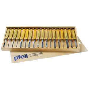 Pfeil Set D18