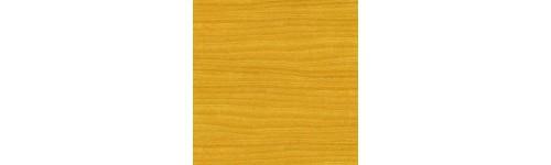 Satijnhout